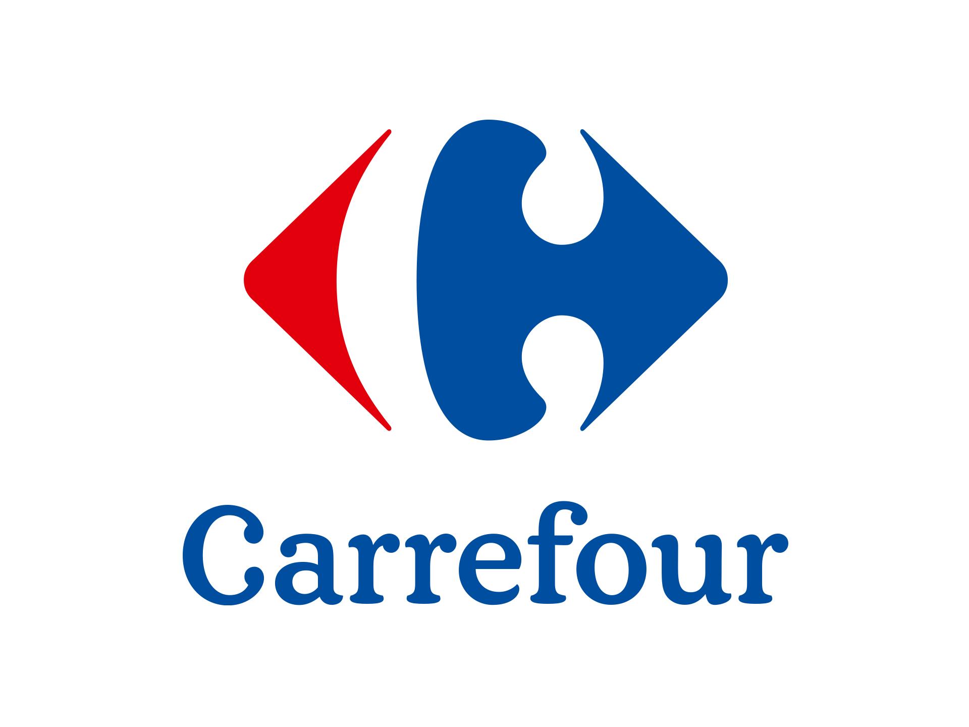 Gli Essenziali Carrefour: spesa online con consegne in tutta