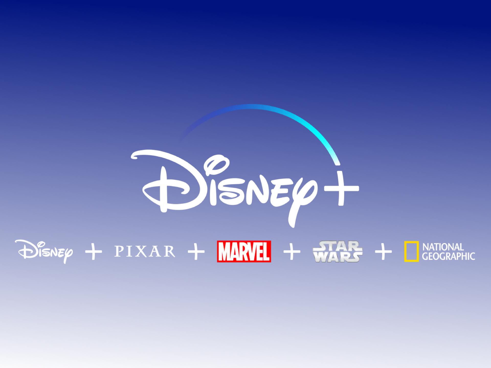 Le novità di aprile 2020 su Disney+ tra film, serie TV e doc