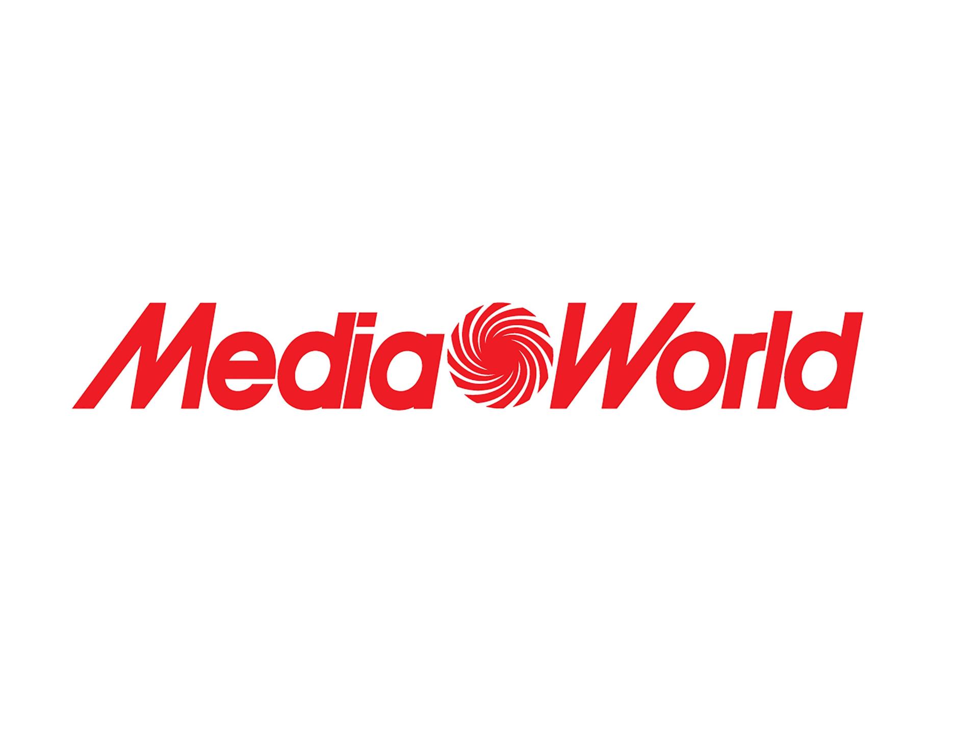 Mediaworld inaugura la Backup Week e annuncia finanziamenti