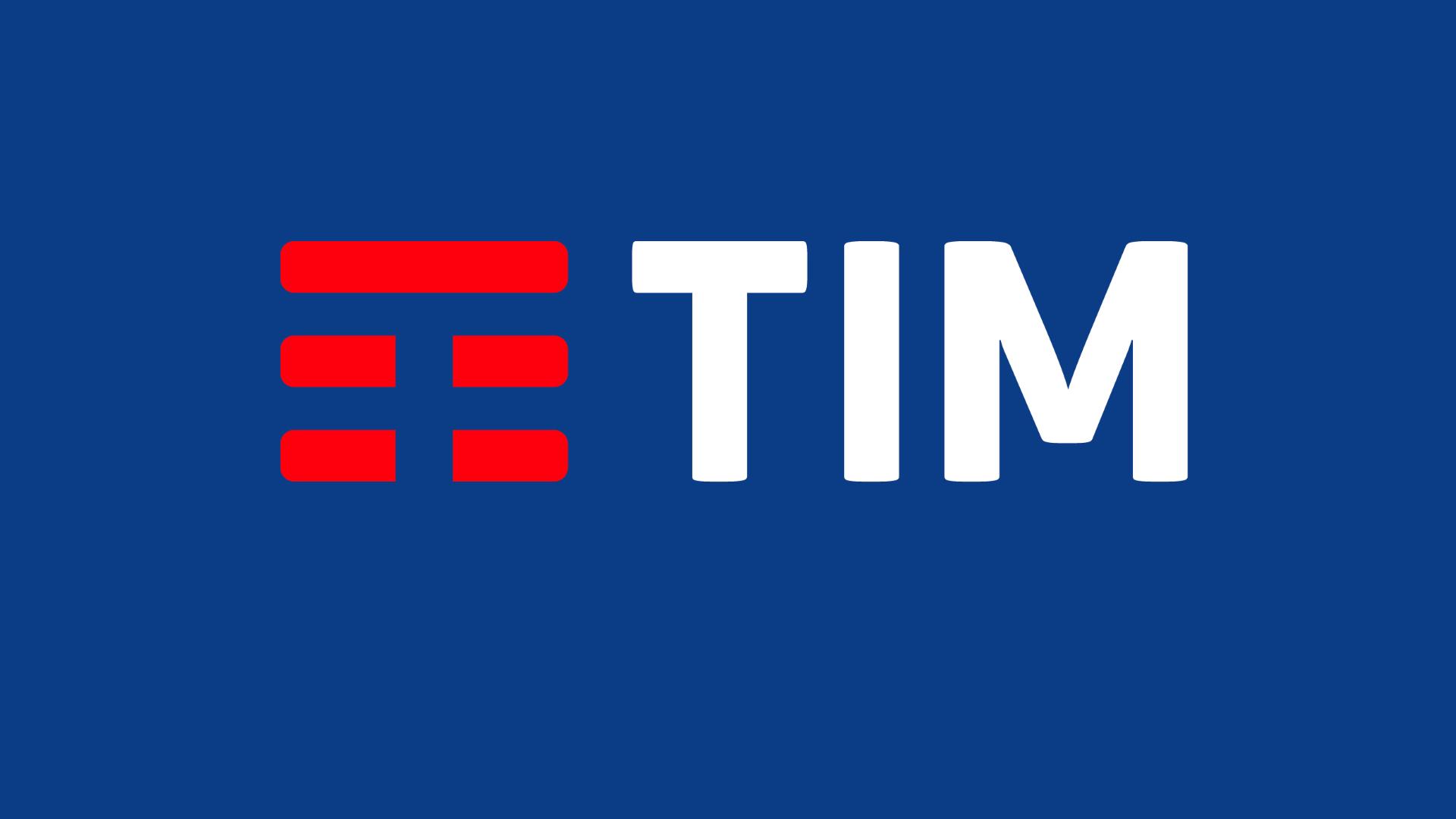 TIM accelera sulla fibra ottica: ecco i nuovi comuni in cui