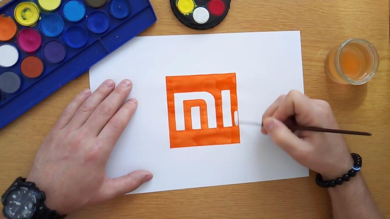 Xiaomi è un fiume in piena: presentati quattro nuovi prodott