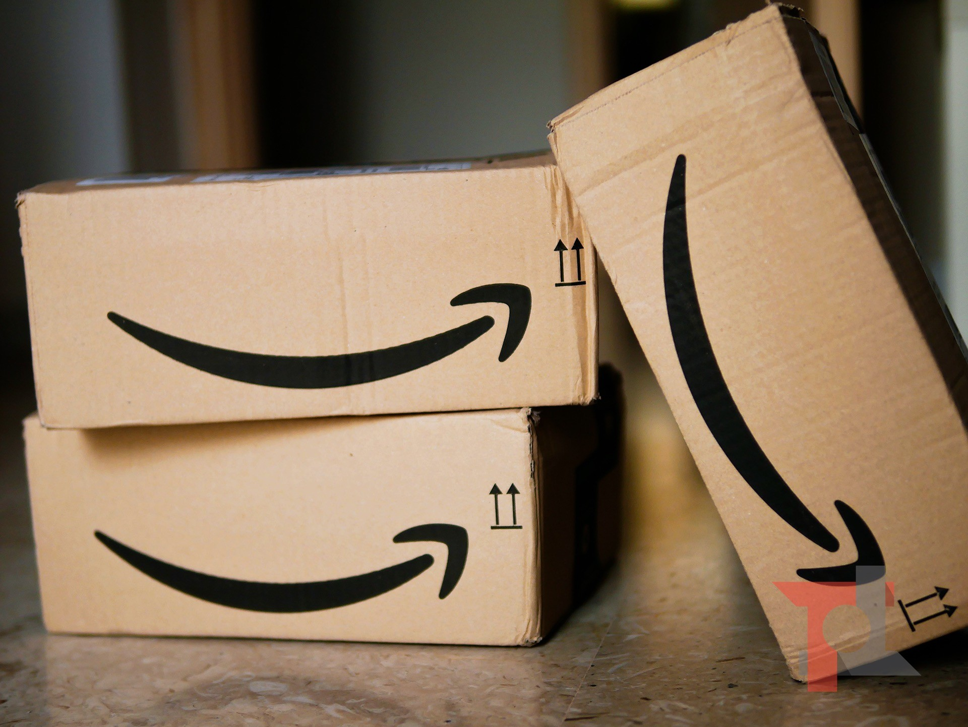 Il Prime Day 2020 di Amazon è ancora dato per certo