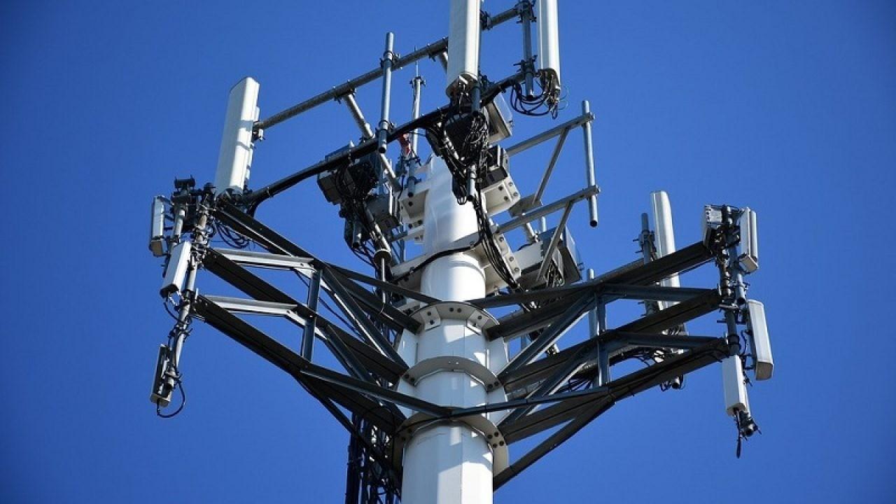 Proroga delle frequenze radio: AGCOM apre una consultazione
