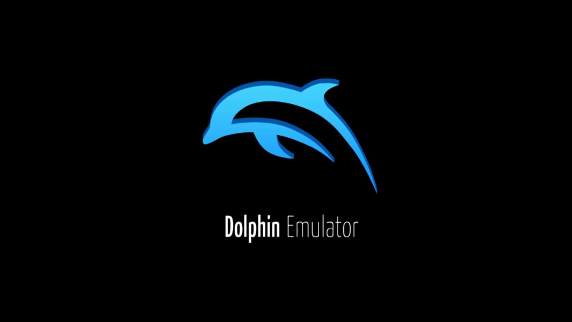 Dolphin Emulator riceve un aggiornamento atteso da molto tem