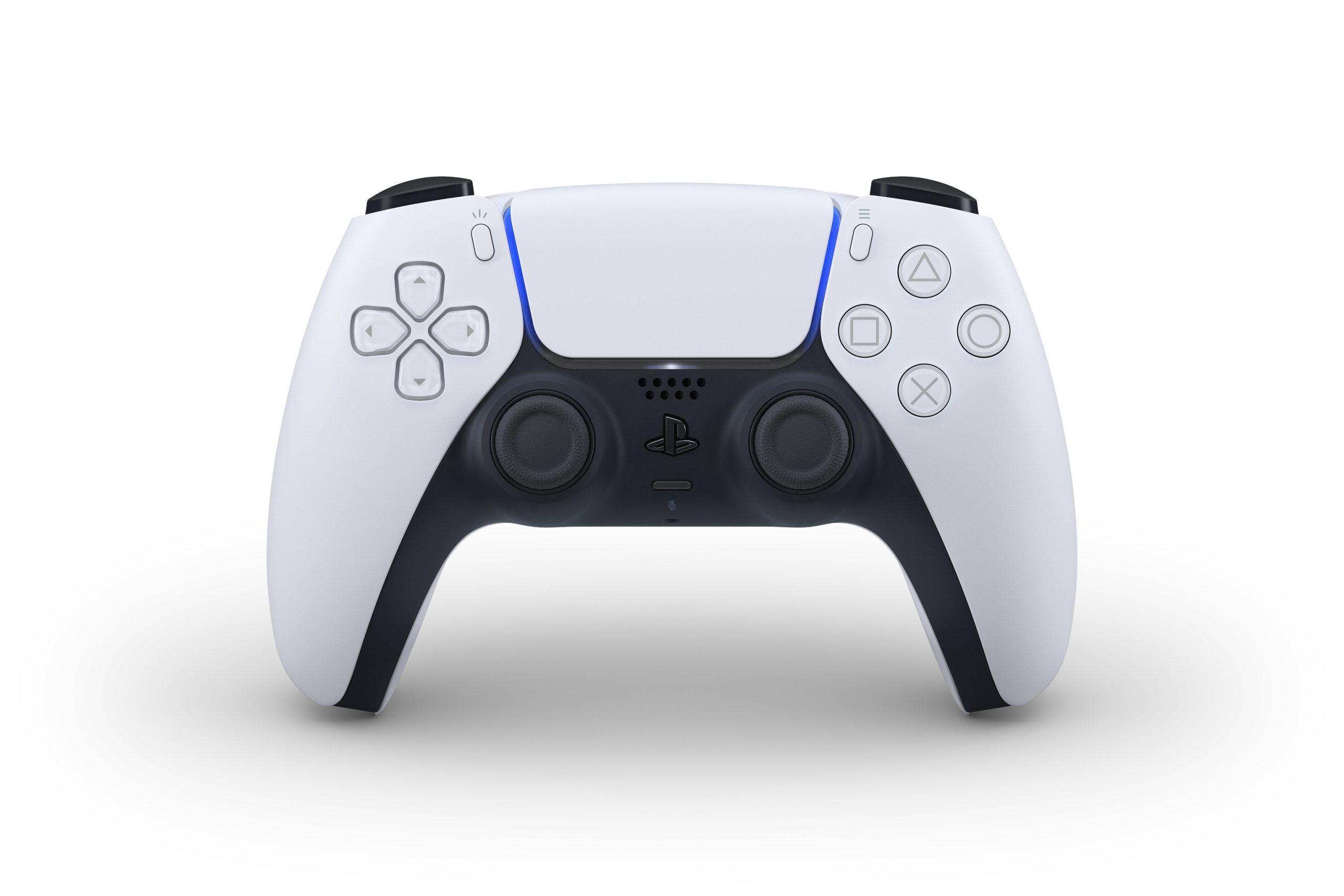 Il controller DualSense di PlayStation 5 funziona (più o meno) con Android