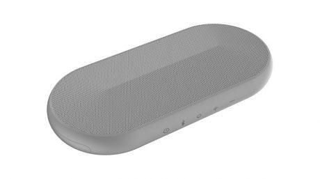 huawei samsung smart speaker display pieghevole interno esterno brevetto