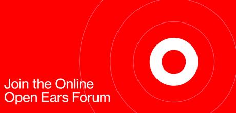 oneplus open ears forum evento online