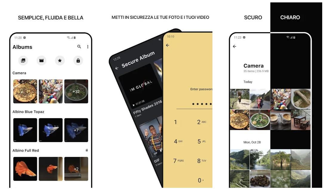 تم اختيار أفضل تطبيقات مايو 2020 لك 4