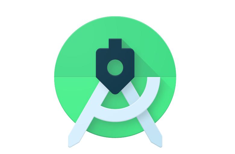 Arriva Android Studio 4.0 con tante novità