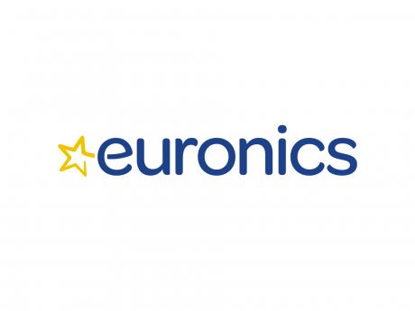 Euronics offerte