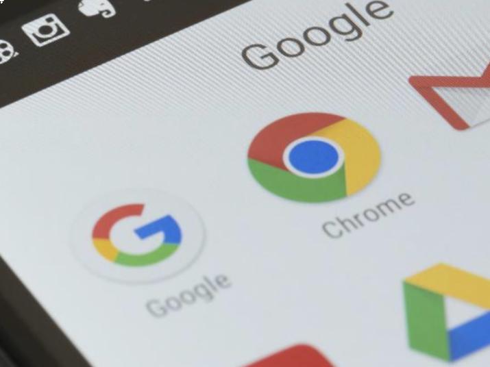 Quante novità in arrivo per la ricerca mobile di Google, Chrome e Gboard