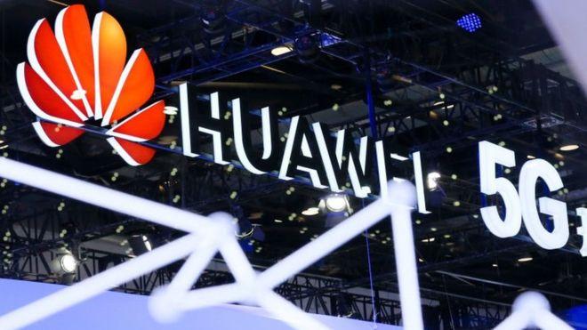 Huawei ha un nuovo design per le sue antenne 5G e promette g