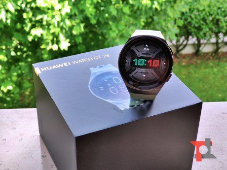 Huawei Watch Gt 2e Rece 01