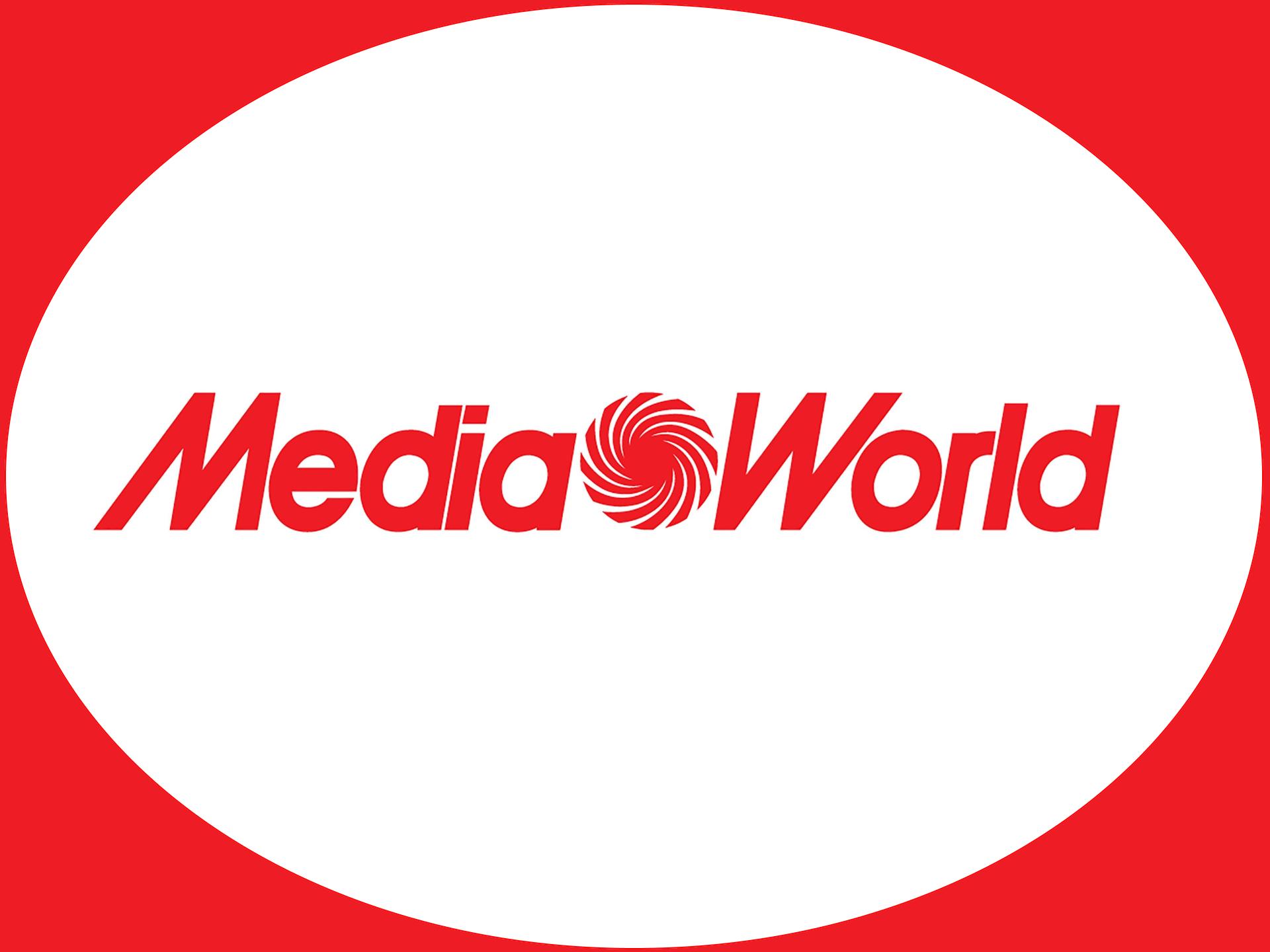 Mediaworld lancia i Mega Sconti: una settimana di offerte im