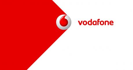 Rimodulazioni Vodafone 1