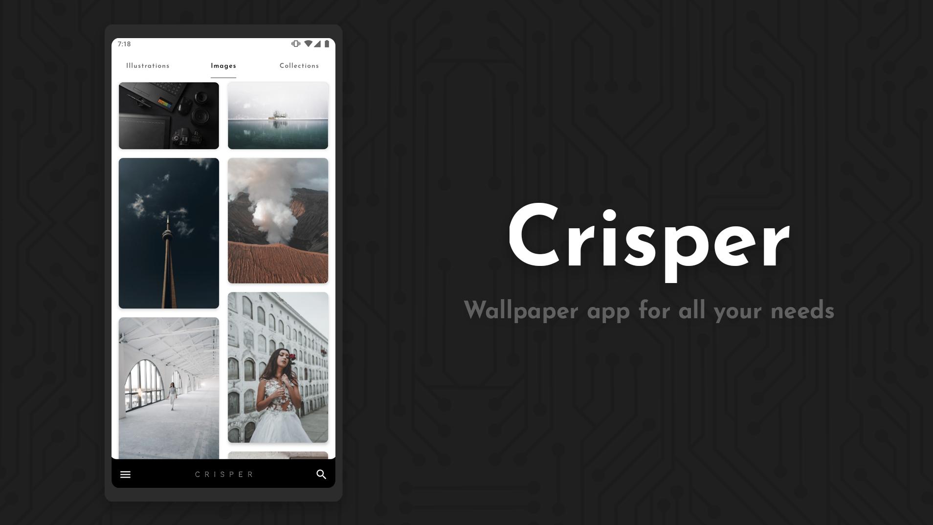 تم اختيار أفضل تطبيقات مايو 2020 لك 6