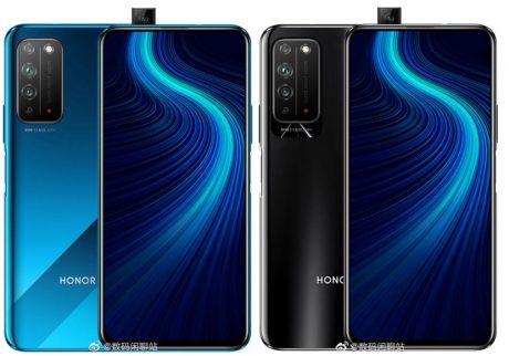 honor-x10-series