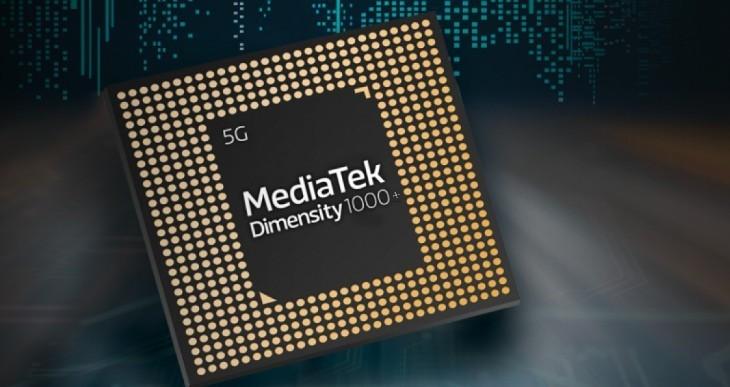 Ecco come il mercato delle CPU potrebbe influire sugli smartphone top di gamma