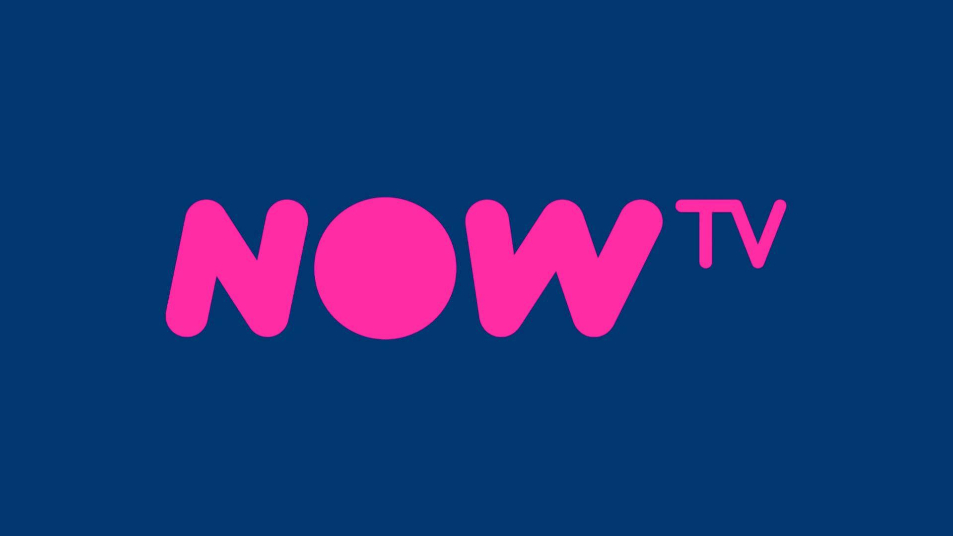 NOW TV aggiorna l'offerta introducendo nuovi Pass, anche per