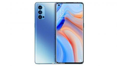 oppo reno 4 pro honor play 4 specifiche teaser vmall
