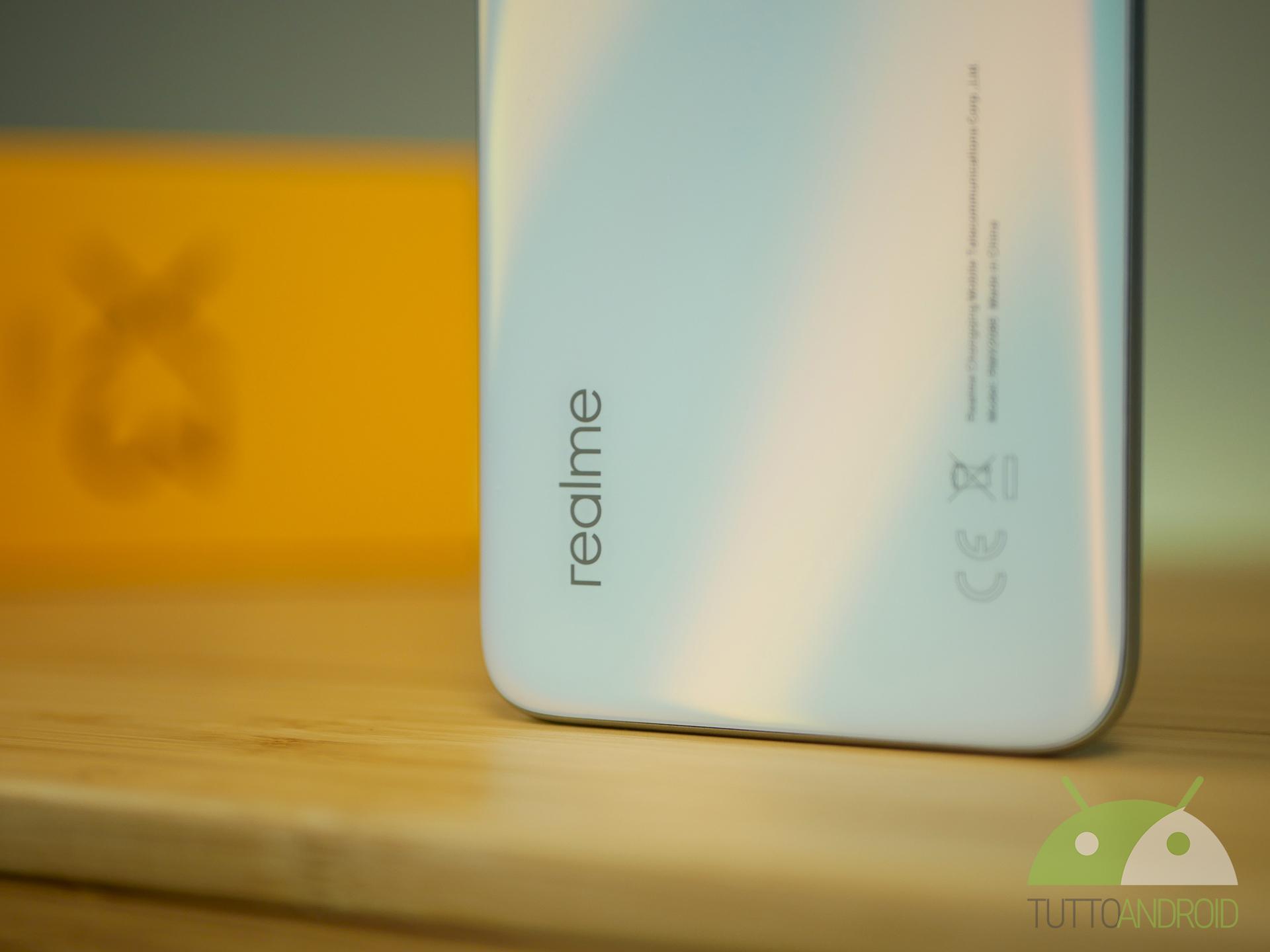 Migliori smartphone Realme: la classifica di giugno 2020