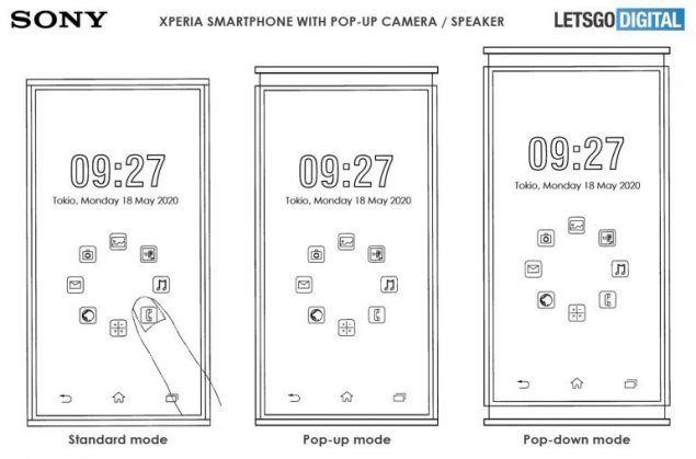 sony-smartphone-fotocamera-speaker-pop-up-brevetto-feat
