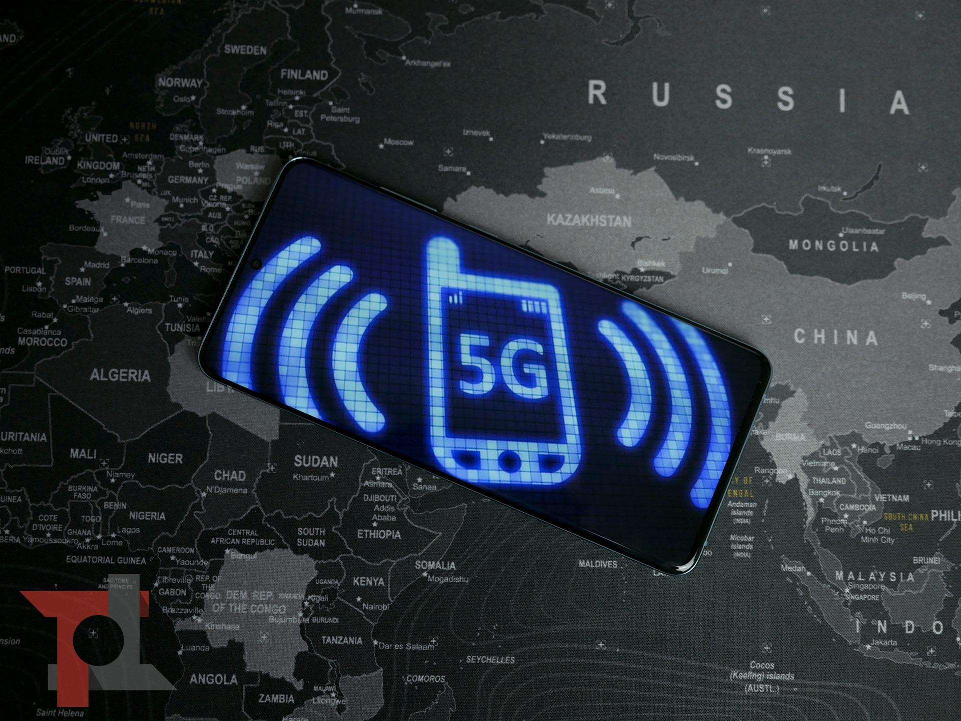 Il 5G in Europa è sotto attacco: ecco i numeri ufficiali