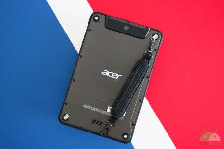 Acer Enduro T1 anteprima
