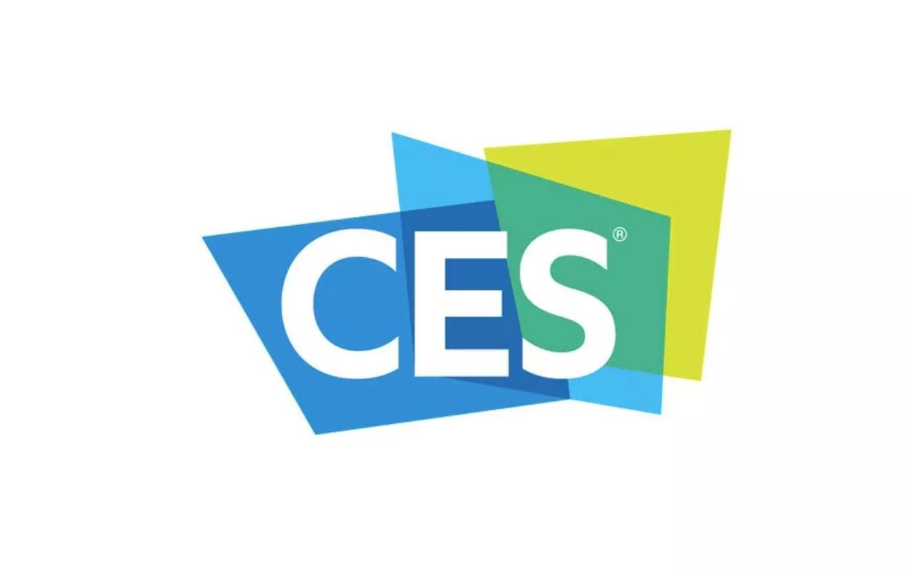 Il CES 2021 si terrà di persona e in sicurezza a Las Vegas