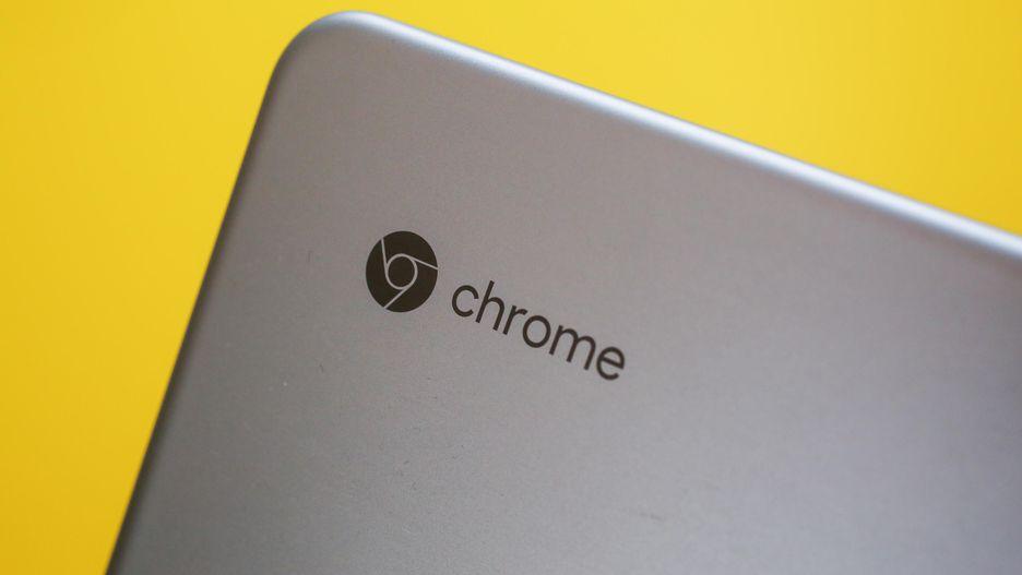 Google Chrome migliora la gestione dei PDF e delle autorizza