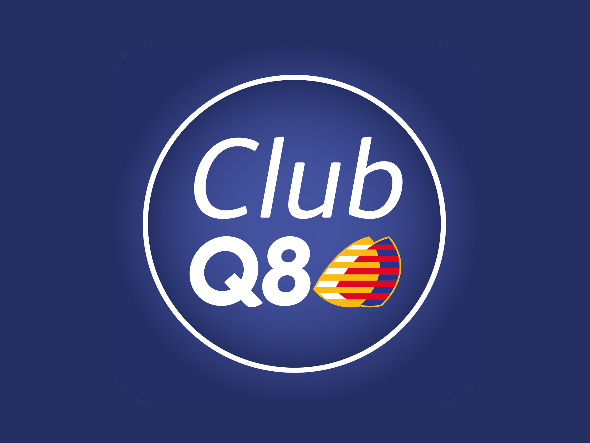 L'app Club Q8 regala 10 euro di rifornimento in buoni carburante