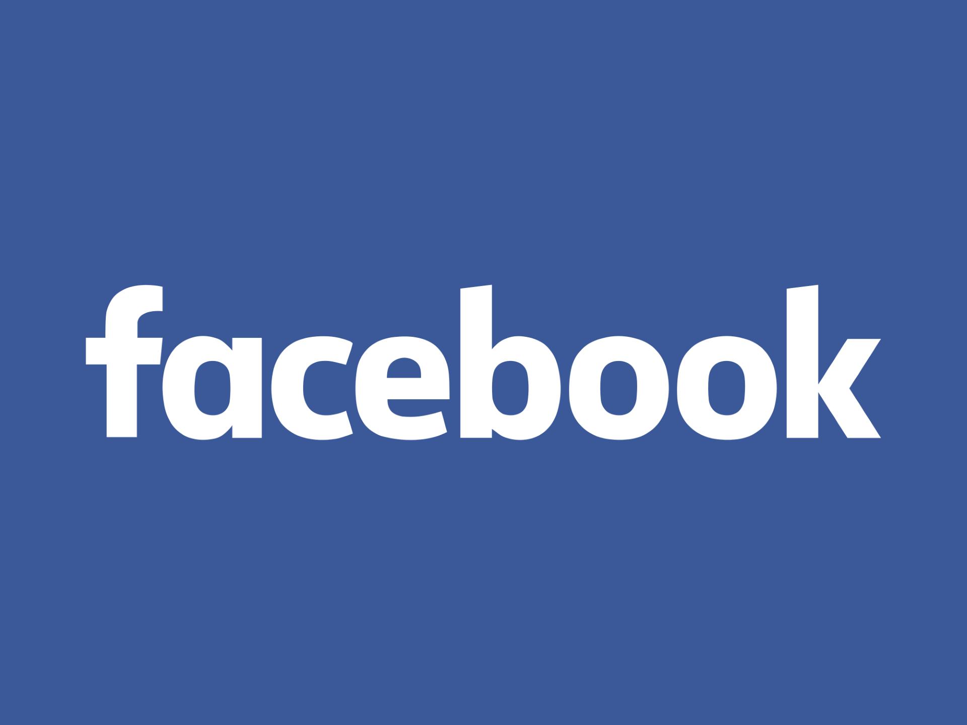 Facebook vi permette di fare pulizia dei vecchi post con Ges