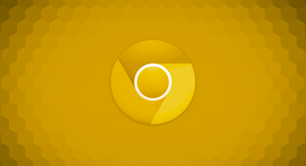 Google Chrome Canary 85 migliora il drag&drop di file no