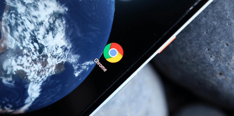 Google Chrome dice addio alle notifiche spam dei siti web con la versione Canary