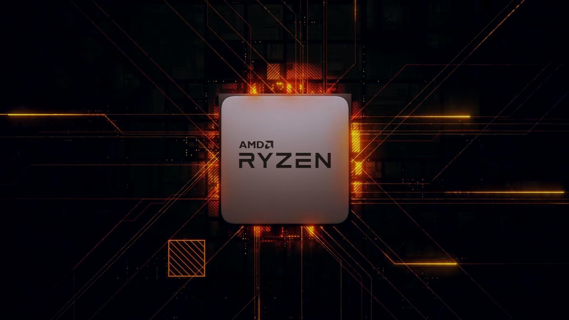 AMD punterebbe agli smartphone con Ryzen C7, un SoC con spec
