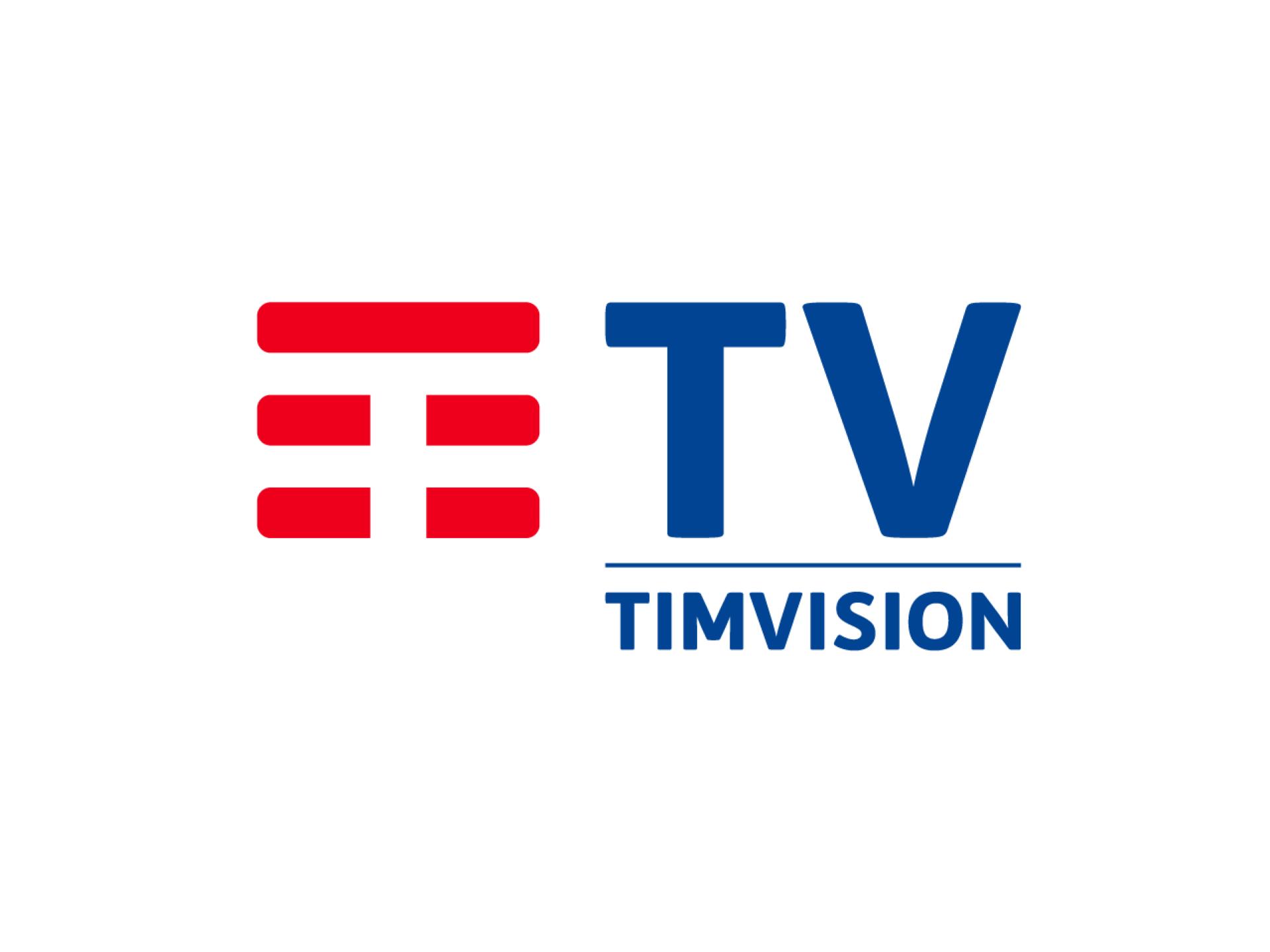 TIMVISION novità giugno 2020: film, serie TV e originals