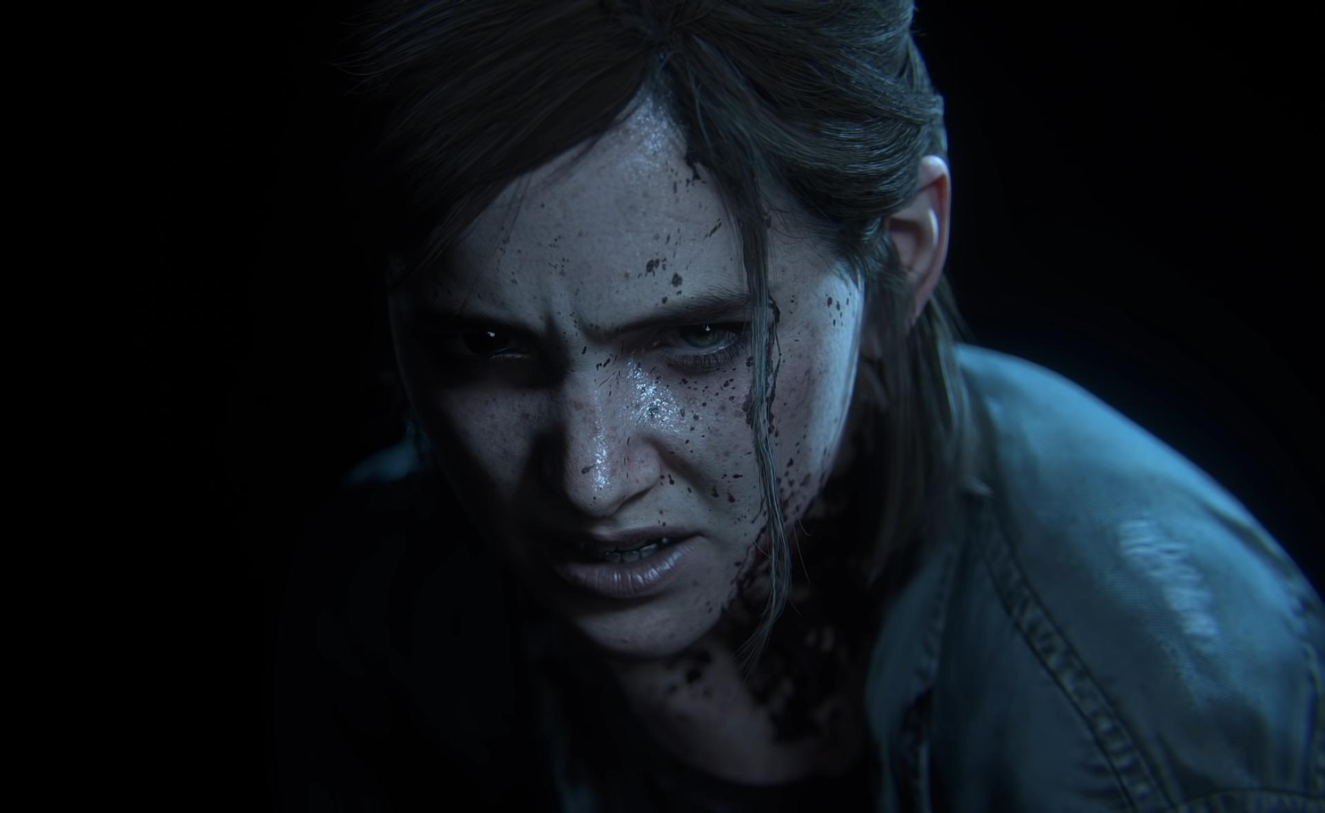 Dove comprare subito The Last of Us Parte II al prezzo migli
