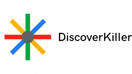 Discoverkiller modulo xposed google discover feat