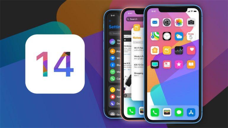Con Nova Launcher e KWGT è possibile trasformare Android in iOS 14