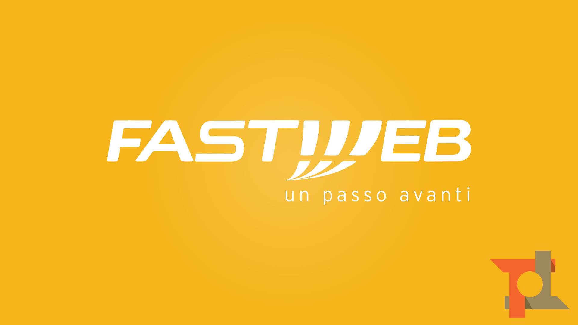 Il programma Fastweb LiveFast pensa agli sportivi nel mese d