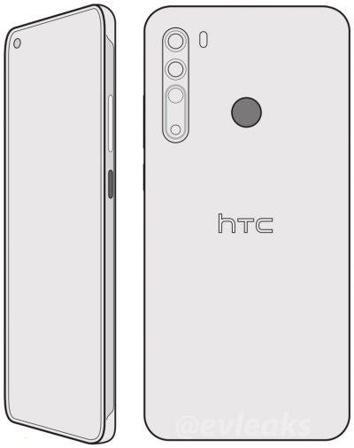 nokia 9.3 pureview 7.3 5g 6.3 htc smartphone 16 giugno q4 2020