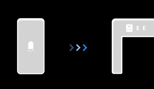 oneplus stazioni di ricarica pubbliche android 11 beta 1