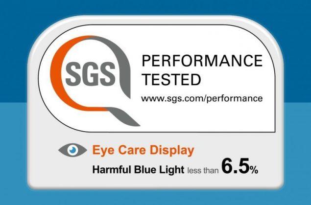 samsung display oled smartphone 5g