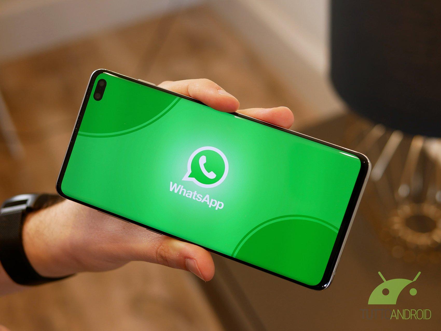 Data Restore Tool di Google sbarca sul Play Store e potrà trasferire WhatsApp da iOS ad Android