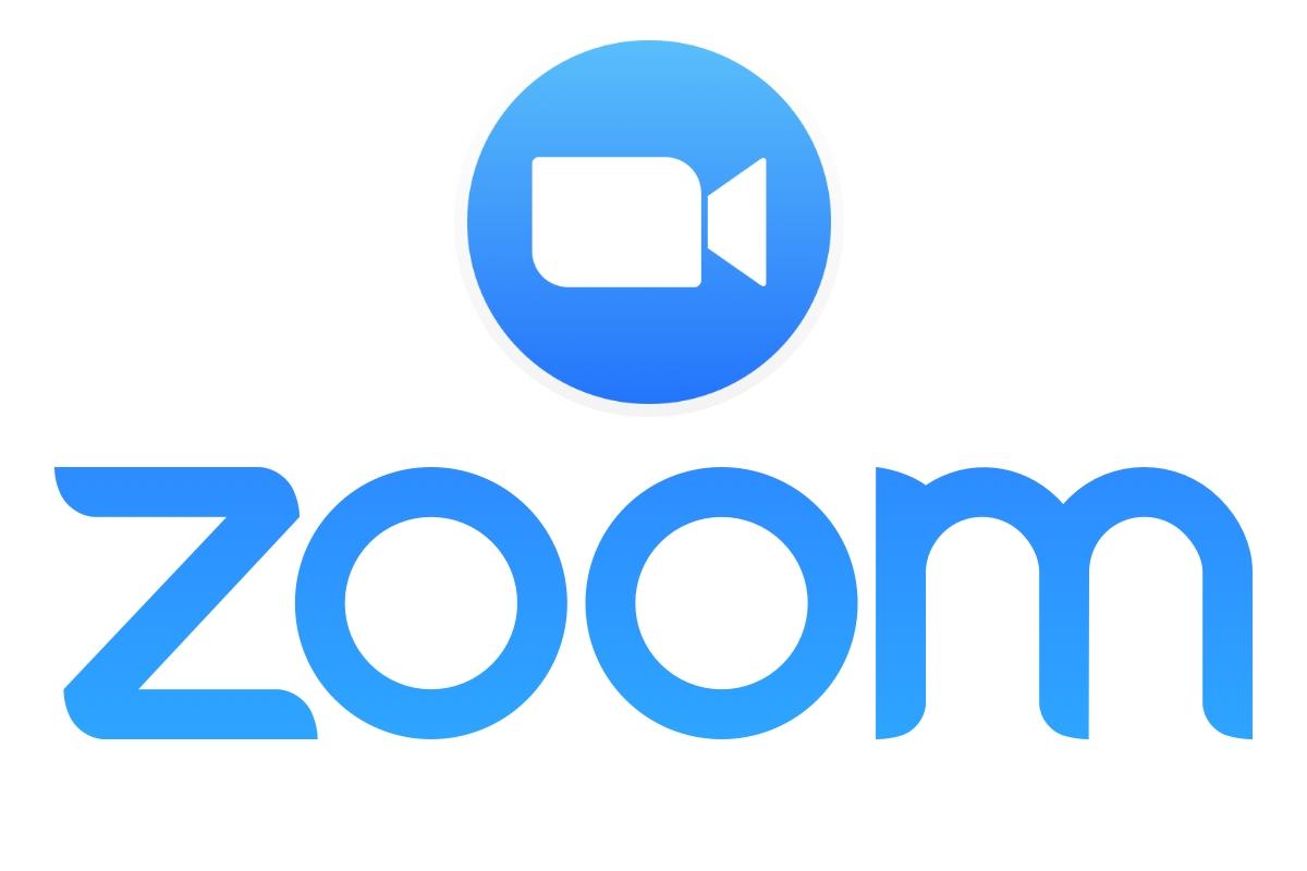 Doccia fredda per i clienti free di Zoom: niente crittografi