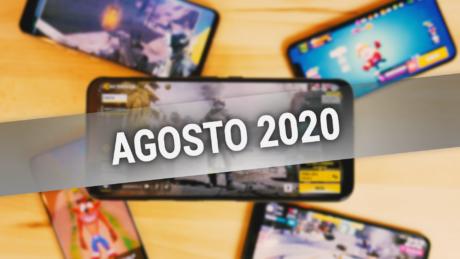 5 giochi gratis copertina articolo agosto 2020
