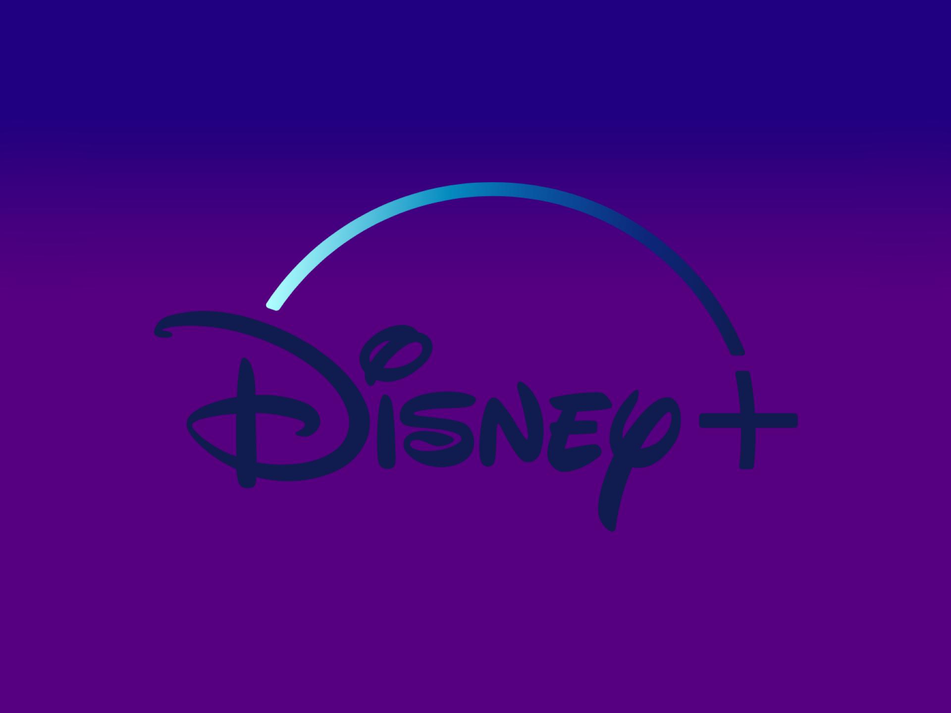 I 10 migliori film su Disney+: la nostra selezione