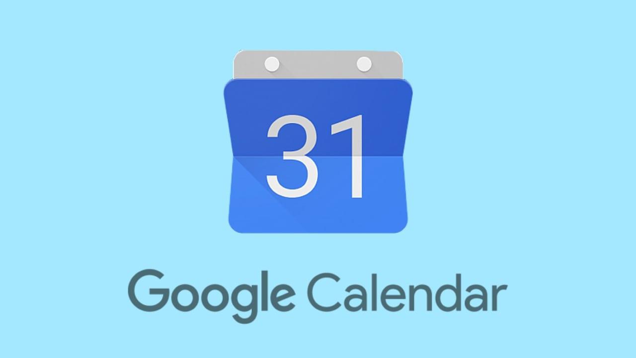 Google Calendar semplifica l'aggiunta di informazioni aggiun