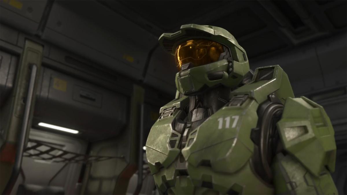 Microsoft porta il cloud gaming per tutti con Xbox Game Pass