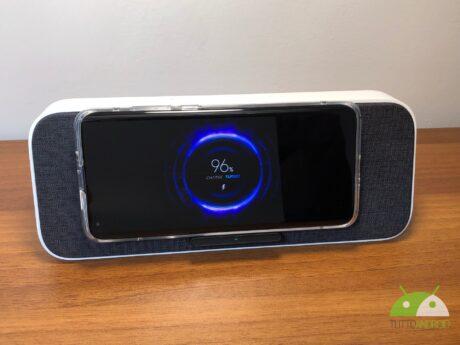 Migliori wireless01
